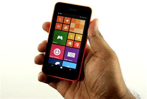 antivirus gratuit pour nokia windows phone antivirus pour nokia lumia 530 gratuit