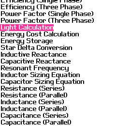 inductive reactance pdf calculator for inductive reactance 28 images resonance reactance calc android apps on play