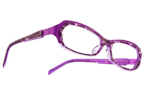 boz taxi eyeglasses free shipping go optic