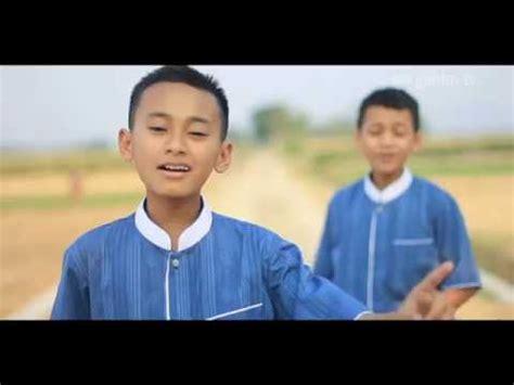 download mp3 adzan gontor download lagu ijhad nasyid gontor อนาซ ดอ นโดน เซ ย