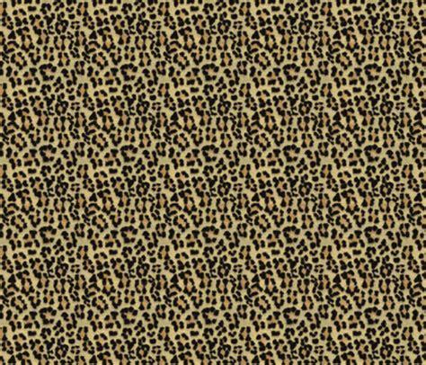 leopard print fabric 169 2011 leopard print fabric glimmericks spoonflower