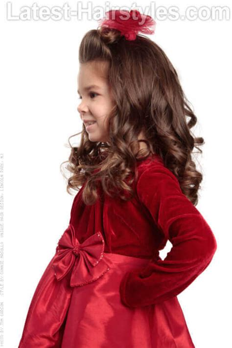 1 kids hair salon in new york city cozy u0027s cuts for