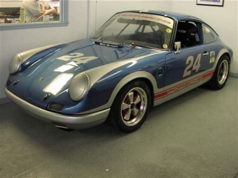 vintage porsche race car bat exclusives porsche 911 hsr track cars bring a trailer