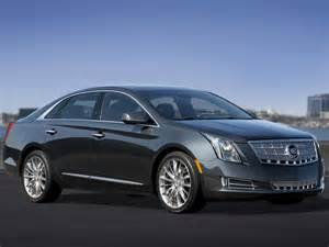 2013 Cadillac Cts Sedan 2013 Cadillac Cts Sport Sedan For Sale Dnextauto