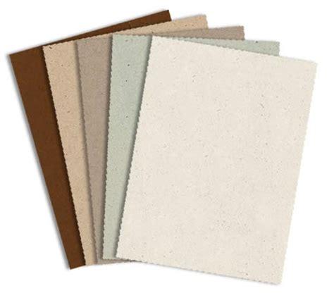 card paper stock speckletone 8 5x11 card stock paper 25 pk