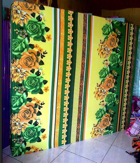 Kasur Mobil Makassar toko kasur busa di makassar 171 harga toko sofa bed inoac