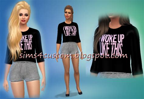 female top  woke    female clothes