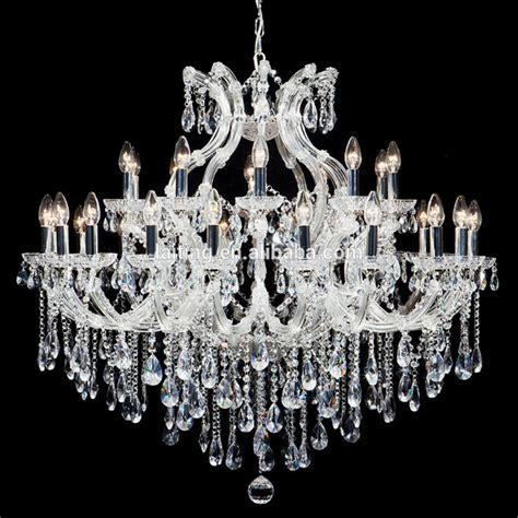 Table Top Chandelier Centerpieces For Weddings Egyptian Table Chandeliers Centerpieces