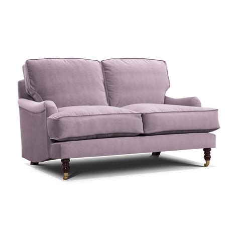 sofas cheap prices buy cheap italian sofa compare sofas prices for best uk