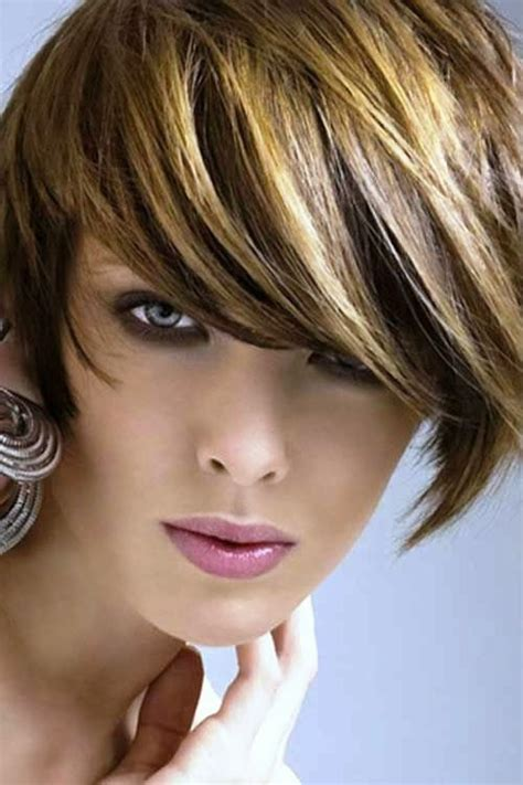 hairstyles n colors top 20 amazing hairstyle colors special effects hair dye