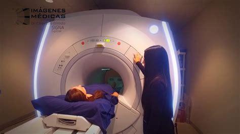imagenes medicas chavarria im 225 genes m 233 dicas dr chavarr 237 a estrada youtube