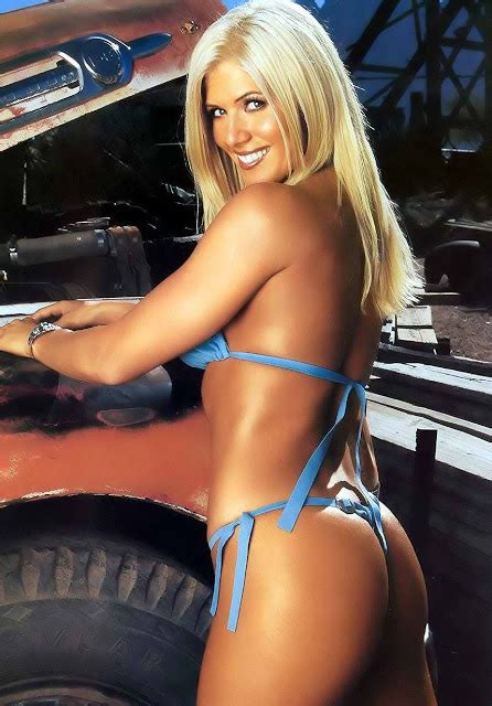 torrie wilson org the torrie wilson fan desert heat
