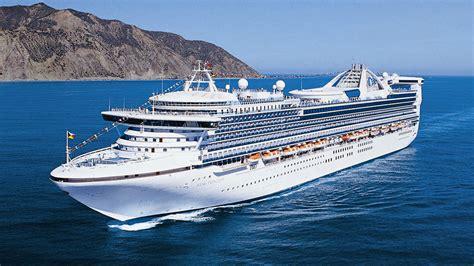 princess cruises videos star princess archives page 2 of 2 popular cruising