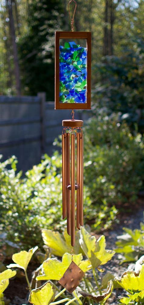 coast chimes wind chimes suncatchers home  garden art
