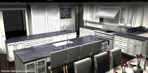 residential design software design software for residential pro