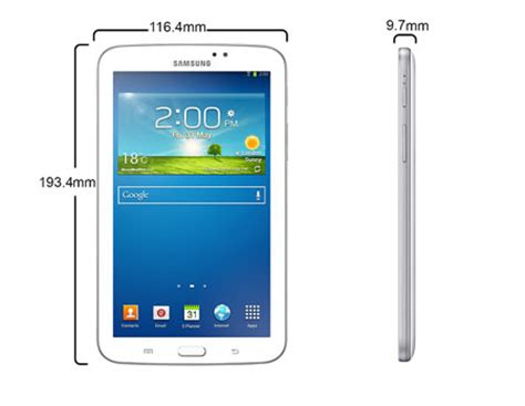Samsung Galaxy Tab 3 Lite Second nuovo samsung galaxy tab 3 lite 7 0 quot 8 gb multi touch tablet sm t113 wi fi nero ebay