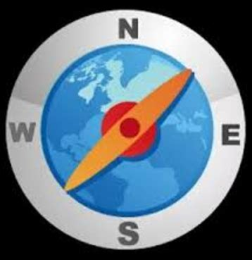 gps spoofer apk gps location spoofer v4 6 pro apk free for android