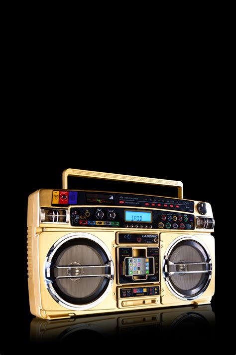 iphone ghetto blaster wallpaper  iphone        wallpapers