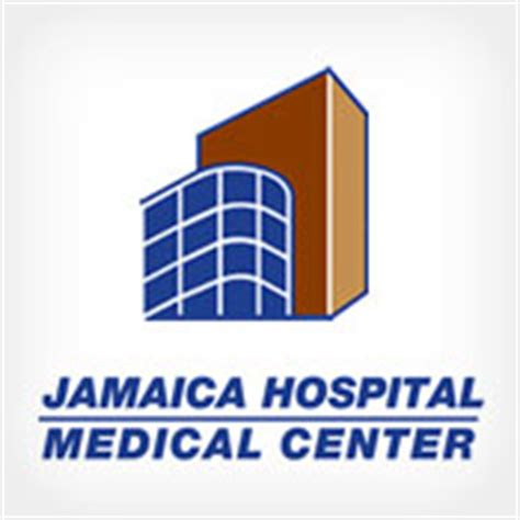 jamaica hospital emergency room number er clerks charged in records scheme databreachtoday