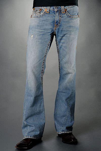 true religion flare mens true religion jeans 70