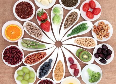 prostatite alimentazione corretta hetzelfde eten wekt vertrouwen op onderzoek naar voeding