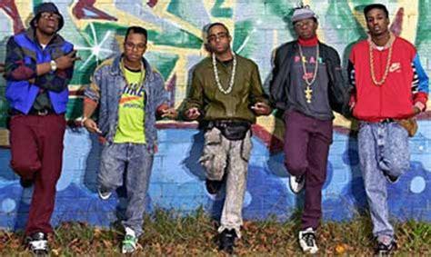 90s hip hop fashion men initial ideas jessica louise