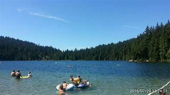 white pine sasamat lake port moody all you