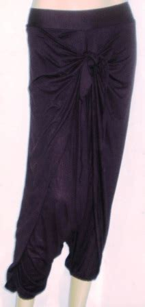 Celana Panjang Unik grosir busana muslim big size celana unik ck163