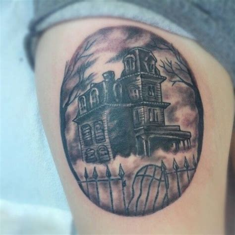 tattoo lounge inc montreal quebec 1000 images about ink on pinterest to be mansions and zoos