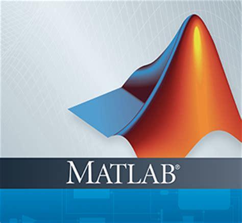 Mat Lab by Keysight Software Matlab Application For Keysight