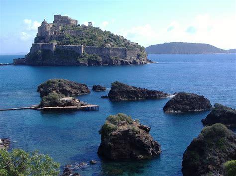 turisti per caso ischia hotel ristorante la ninfea ischia italia viaggi