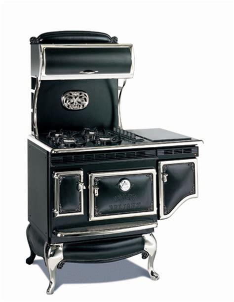 stoves kitchen appliances elmira stove works london antique appliances antique