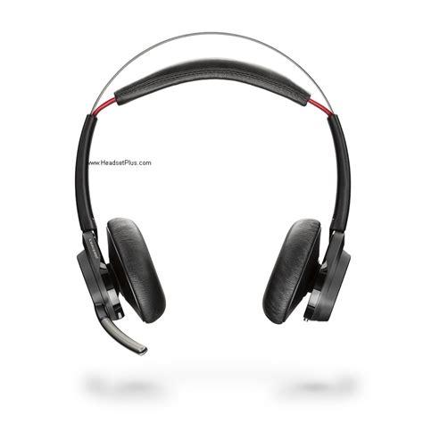 Headset Bluetooth Plantronics usb headsets archives headsetplus plantronics jabra