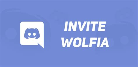 discord bot werewolf wolfia a discord bot for mafia werewolf and similar games