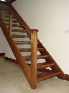 Balustrades For Stairs by Stairs And Balustrades Related Keywords Amp Suggestions