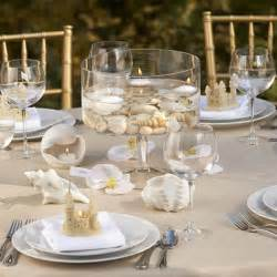 Wedding Table Themes Wedding Ideas Theme Entertaining On The