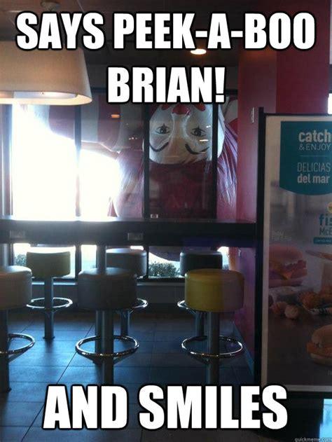 Macdonalds Meme - ronald mcdonald meme memes