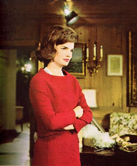 jackie kennedy white house tour 146 best images about kennedys white house on pinterest