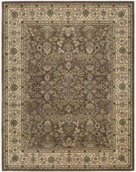 nourison rug corp nourison 2000 2091 by nourison rug corp