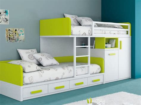 Bunk Beds For Kids With Stairs And Desk Bunk Bed Twin Over Youth Bunk Beds With Desks
