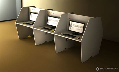 Office Desk Pods Mac Call Centre Desks Product Page Http Www Genesys