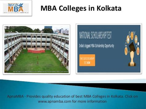 Top Mba Institutes In Hyderabad by Mba Colleges In Hyderabad Bangalore Kolkata Pune Delhi