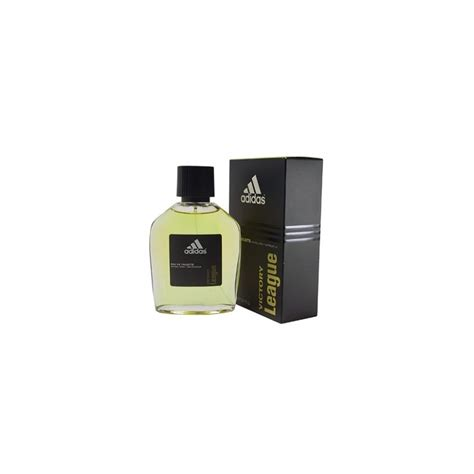Parfum Adidas Victory League perfume adidas victory league cologne price buy