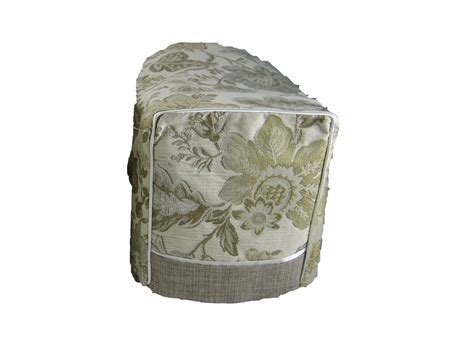 decorative chair back covers arm cap or chair back decorative floral