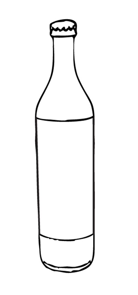 Clip Art Pixar Turbo Snail Clipart