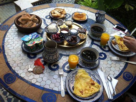 cucina tipica marocchina piatti tipici marocco la magia delle