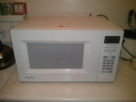 Microwave Goldstar best goldstar microwave photos 2017 blue maize