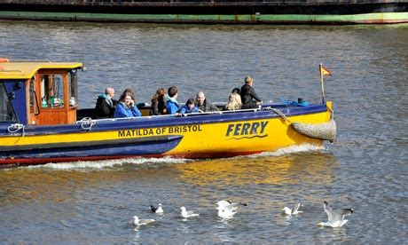 ferry boat jobs uk full steam ahead for ferry boat share offer social