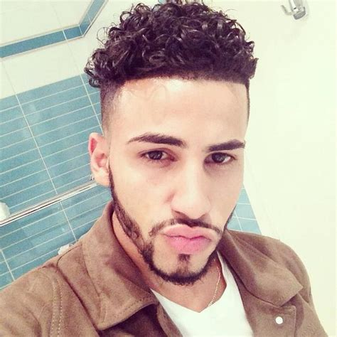 adam seleh haircut adam saleh on twitter quot naz promotions thanks for the
