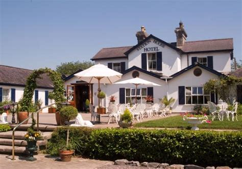 The Station House Hotel Updated 2018 Reviews Price Comparison Kilmessan Ireland